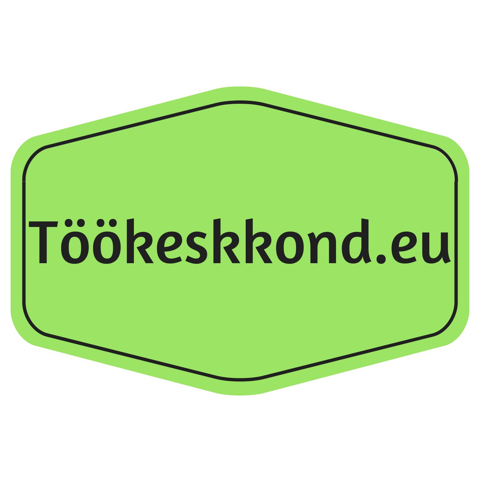 f8425c9cb19 UUDISED | Eesti Töökeskkonnaspetsialistide Nõukoda